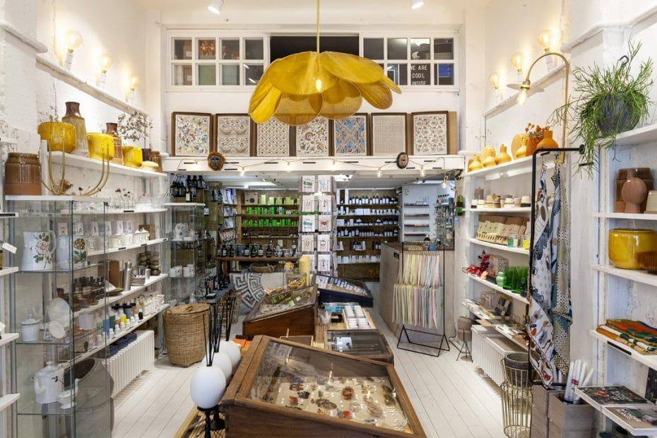 boutique biutiful annecy